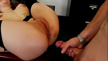 thumb Cumshot Compilation Sexyprivatecams