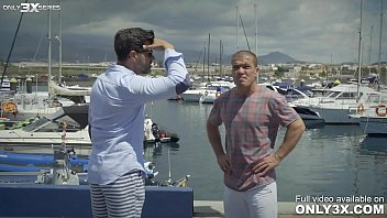 Tenerife Heat EP9 - by Only3x