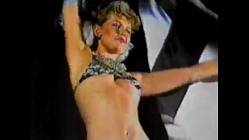 Was fucking,,great xvideosxuxa