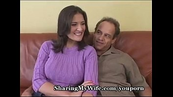 Share my wife with porn star
