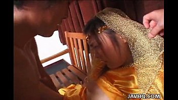 Little Precious Asian Princess Fucked By Her Prince
