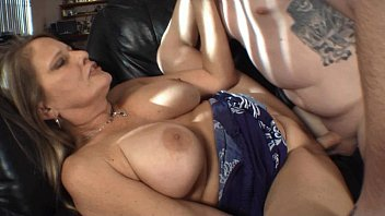 mom bridgett lee Hot