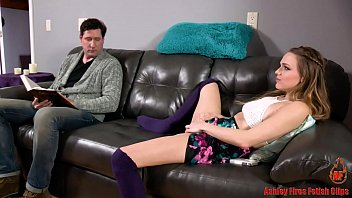 cover video I Will Be Nice Daddy Modern Taboo Family