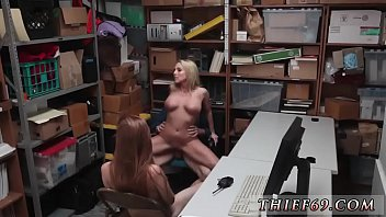 Fuck police women hd Theft - Suspect and Mother were caught on