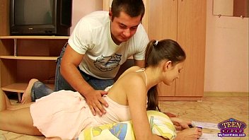thumb Harmony Cure Russian Girl Sex