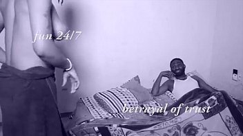Sex game nollywood movie