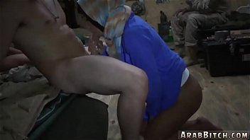 thumb Arab Movie Xxx Operation Pussy Run