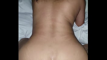 Video sex hot Fucking a virgin on white sheets fastest of free
