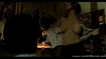 thumb Eva Green Porn And Sex