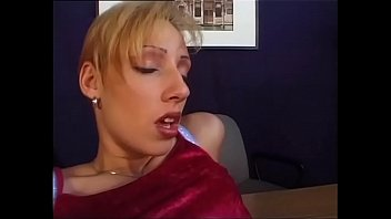 xxarxx Italian porn sex dubbed in french # 22