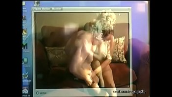 2 housewife desires of Secret a