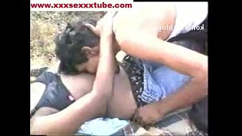 thumb Tamil Couple Outdoor