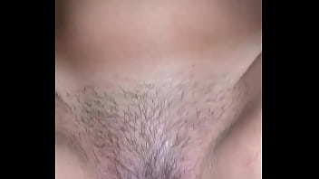 Amateur homemade fucking my wifes wer pussy