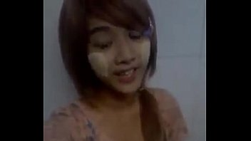 Watch video sex 2020 11042523 683245105135475 1657963369 n fastest of free