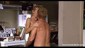 Blond naked pictures of mccune ass