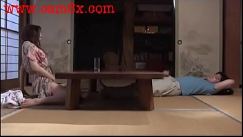 Lonely mother and mom video 79 x264...