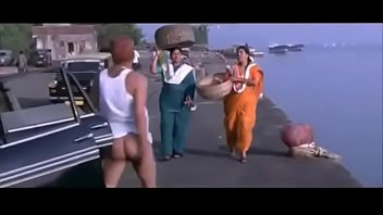Super hit sexy video india dick doggystyle indian...