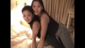 Video sex new filipina hooker 3some brazilian fastest