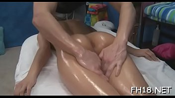 Pal disrobes gril and fondles her hot nipples