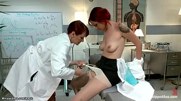 XVIDEOS MILF gets rimjob from pre med student free