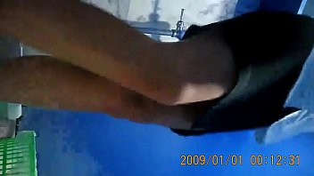 Watch abac (2) mov mp4