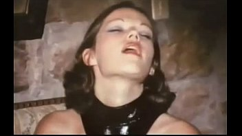 xxarxx watch german vintage porn with rich people (3)