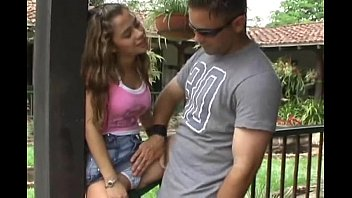 Youthful brazilian gorgeous arse screwedtube cup.mp4
