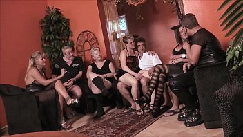 xxarxx German Amateur Mature Swingers
