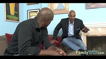 thumb White Daughter Black Stepdad 334