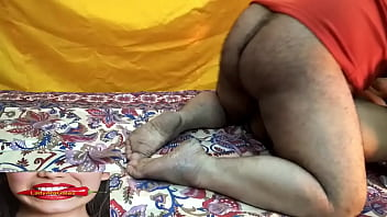 Indian Bhabhi Big Boobs Got Fucked In Lockdown