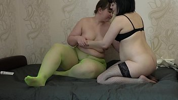 thumb Girlfriend Fuck My Big Ass With Different Sex T