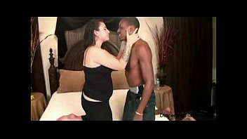Brick and Evi Fox have great time together