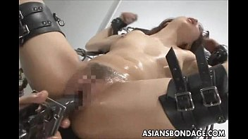 Free download video sex new Japanese babe bond and filled online - LiveSexLink.Org