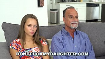 thumb Don 039 T Fuck My Daughter Glen Woodview Fucks His Buddy 039 S Daughter Liza Rowe