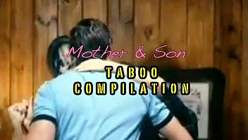 thumb Mr Funkmaster Mother And Son Taboo Compilation