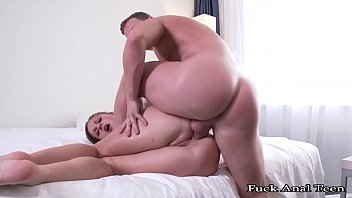thumb Fuck Anal Teen Again My Friend Fucked My Mom In The Ass
