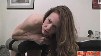 Mom begs for it rough, free mature porn video a2: xhamster - abuserporn.com