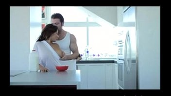Breakfast Then Bed: A Morning Of Eating Tits an...   Video Make Love