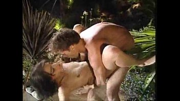 Free download video sex Rosa caracciolo Bodyguard online high quality
