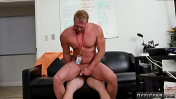 Gay sex story birthday party with image hindi first time First day at