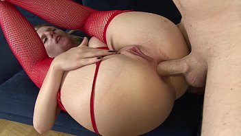 Xxx What a good woman dick fuck like crazy