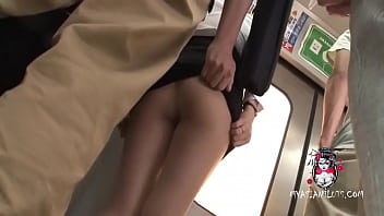 Asian Lover is ready to try Anal