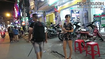 North Korean Defector Picking Up Thai Girls! [H... | Video Make Love