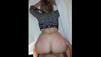 Unreal milf ass pussi very