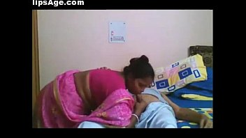 Sex with home maid