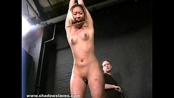 xxarxx Asian Slavegirl