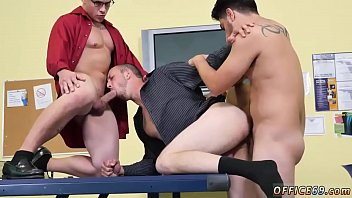 Gay hung and photo gay tgp anal sex...