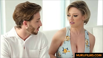 Sex with son-in-law - XVIDEOS.COM