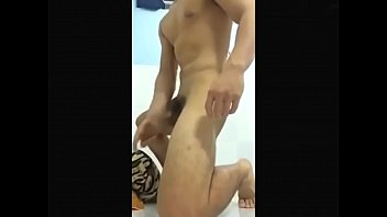 Gay amateur collection compilation 10...
