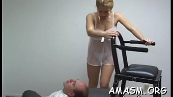 Lengthy smothering home porn movie scene ass-worship dominatrix-videos